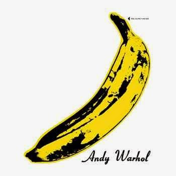 94 – The Velvet Underground & Nico