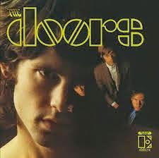 97 – The Doors