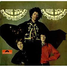 104 – Are you Experienced