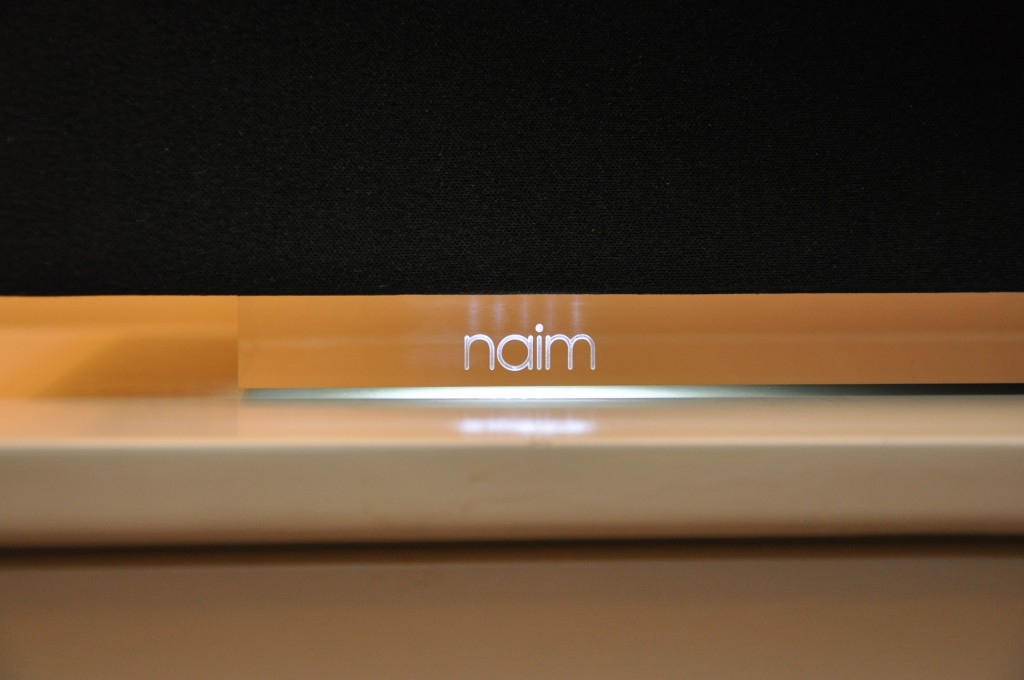 Naim Mu-so Review