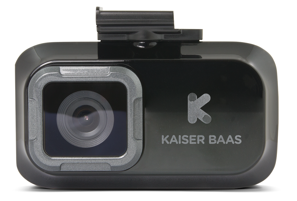 Kaiser Baas Dashcam R20