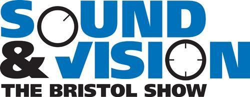 My Bristol Sound and Vision HiFi Show Highlights
