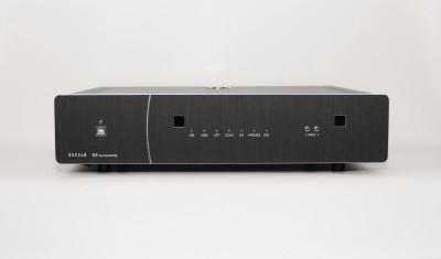 Roksan K3 DAC Announced