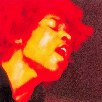 117- Electric Ladyland