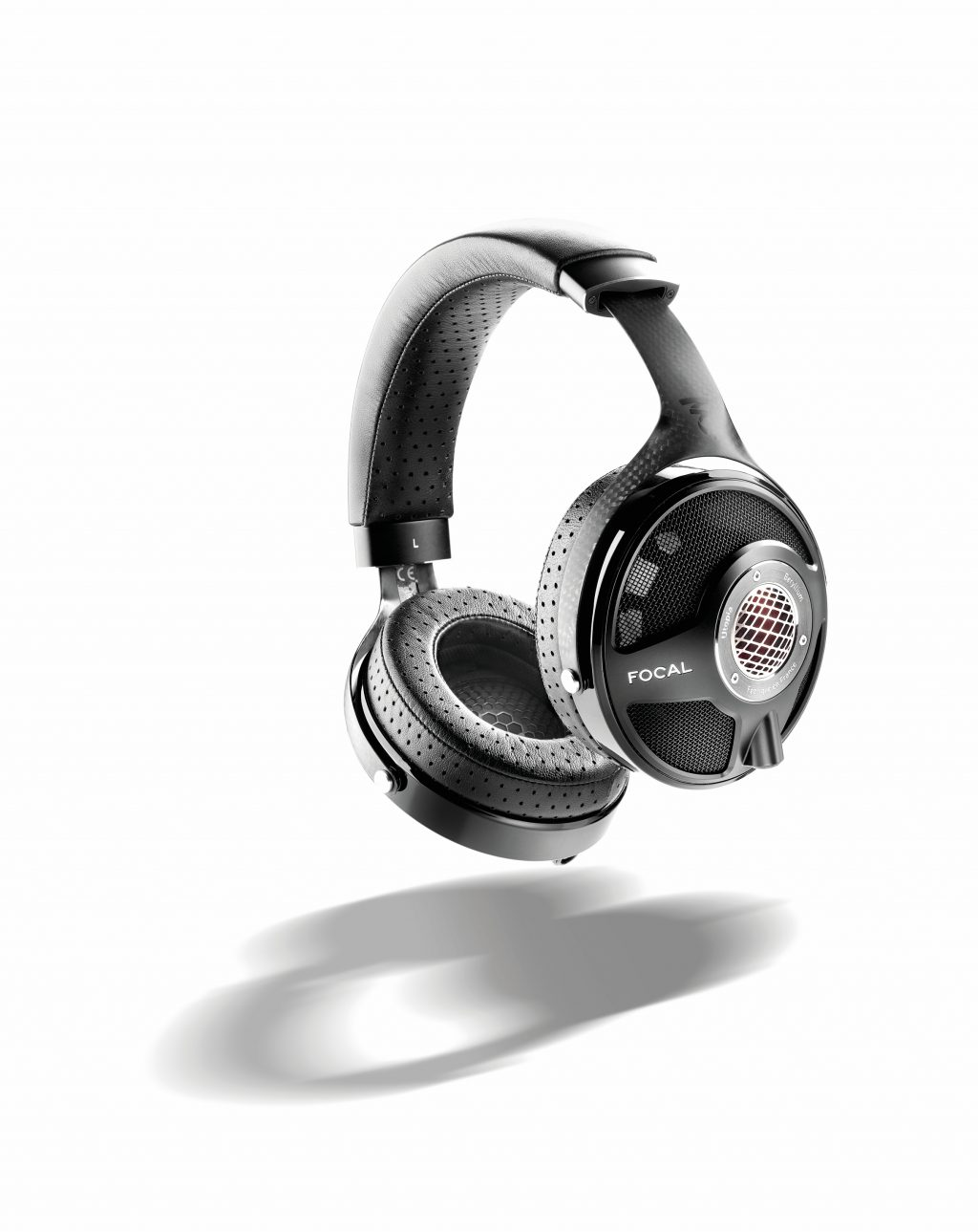 Focal launches a new line of High-End Headphones