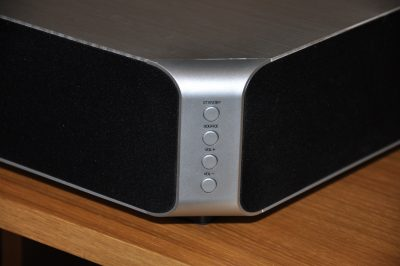 Roth Neo 6.2 Soundcore Review