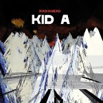 radiohead-kida-albumart