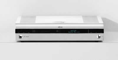 Arcam Solo price drop