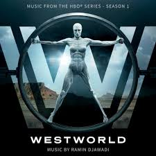 What's on Tidal? – Westworld Season 1