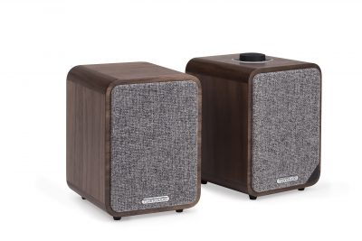 New Ruark MR1 Mk2 released