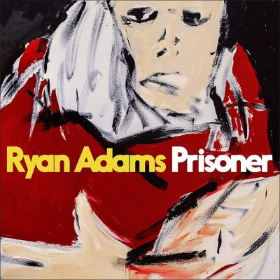 Prisoner – Review