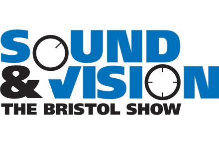 Bristol Sound and Vision HiFi Show 2017