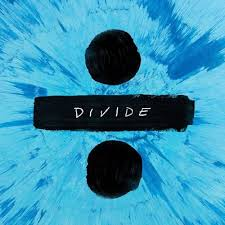 ÷ (divide) – Review