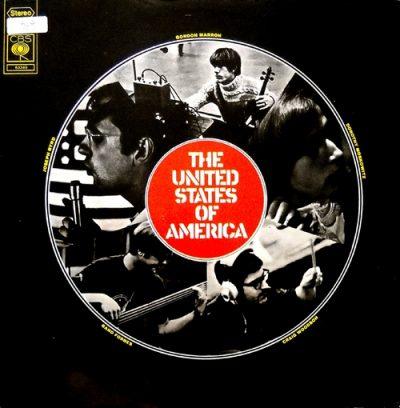 125 – United States of America