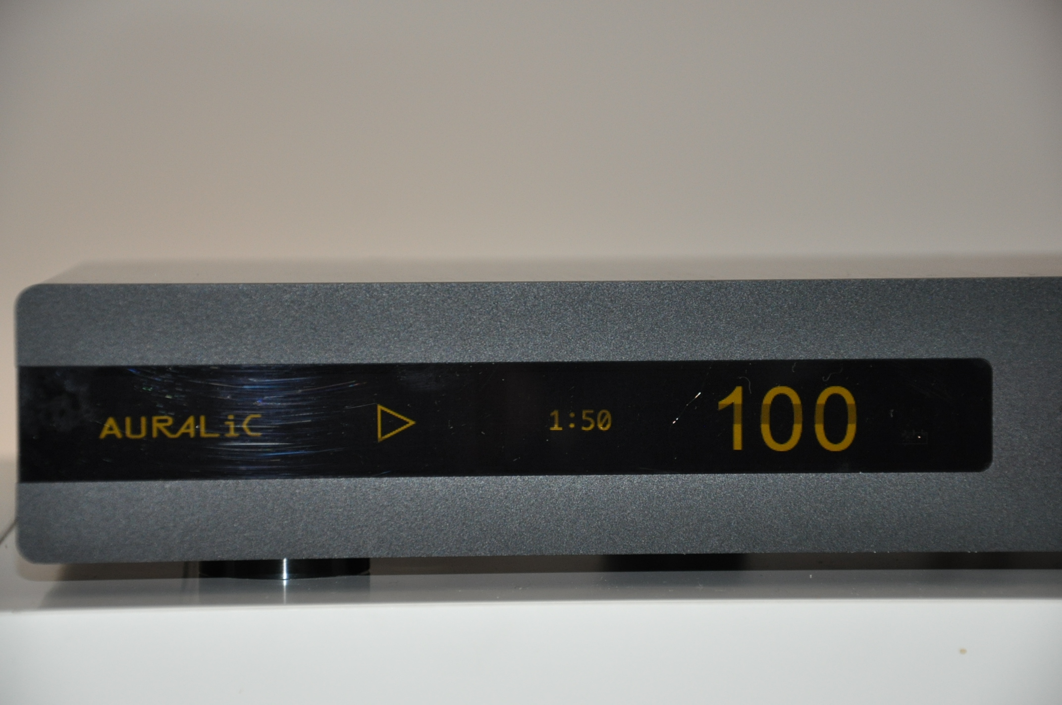 Auralic Altair - Streaming DAC Review - HiFi and Music Source