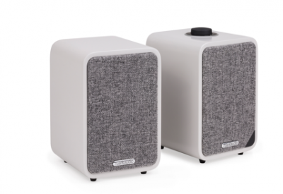 Ruark MR1 Mk2 – Review
