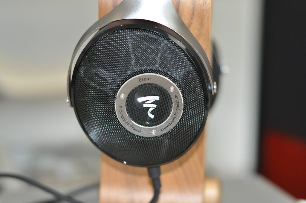 Focal Elear Headphones – Review