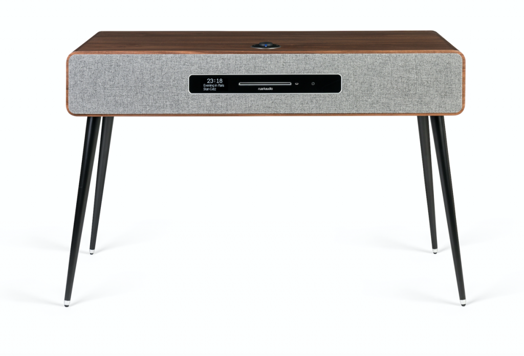 Ruark R7 MkIII available now
