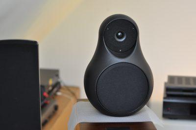Jern 14 DS Speaker Review