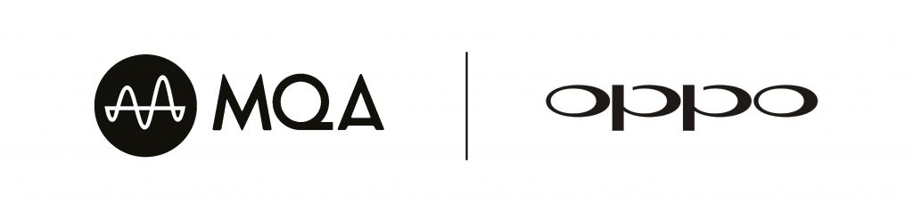MQA OPPO tie up announced for UDP-205