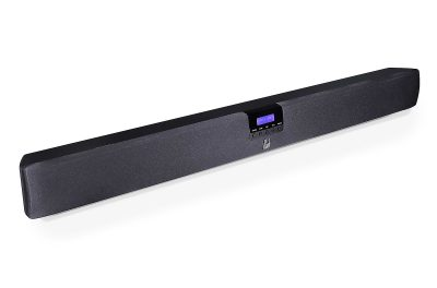Roth Sub Zero III Soundbar – Review