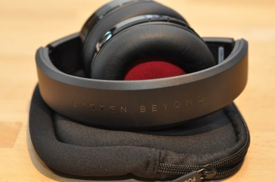 Focal Listen Wireless Headphones – Review