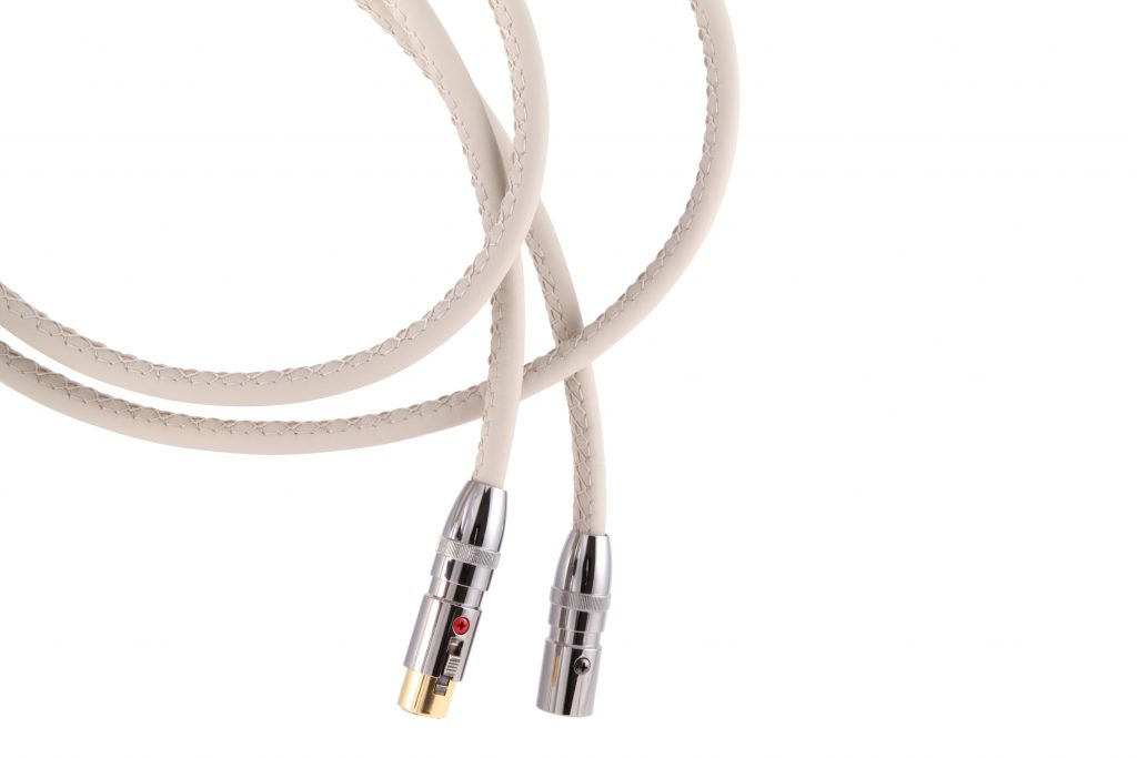 Atlas Cables launch Asimi Luxe