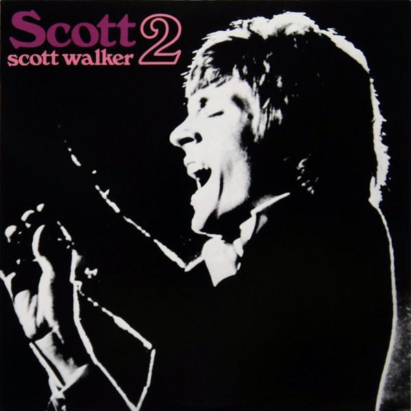 133 – Scott 2