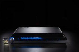 Artison 5.1 AV Amplifier