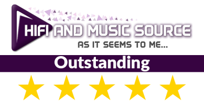 HiFiandMusicSource.com introduces new 'Awards' system