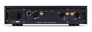 Auralic Vega G1