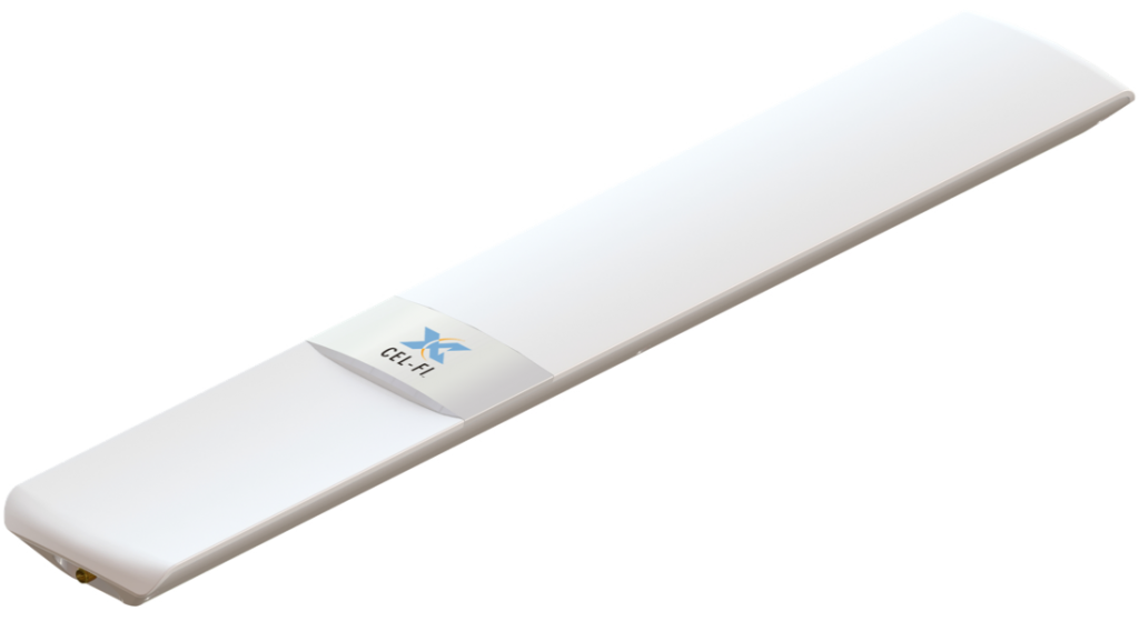 Cel-Fi Prime – OFCOM Licence Exempt 4G Booster Review