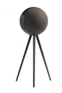 Planet W35 speaker