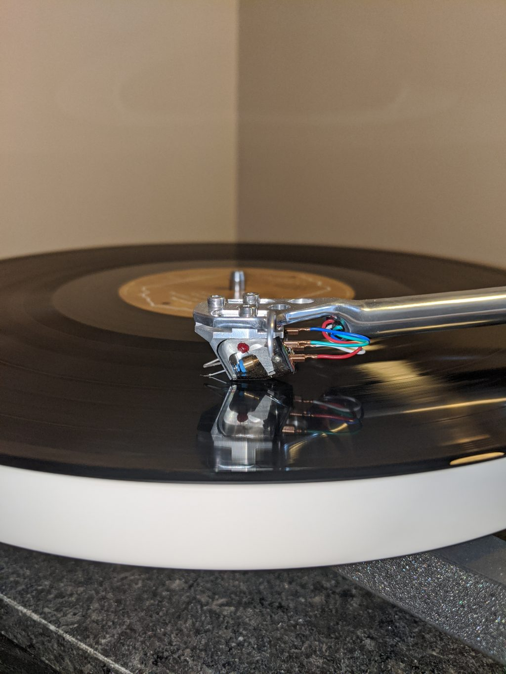 Rega Planar 10 – HiFi Review