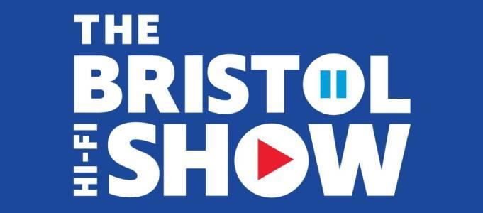 Bristol HiFi Show Round-up
