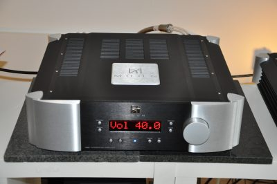 Moon by Simaudio 780D v2 & 700i v2 – HiFi Review