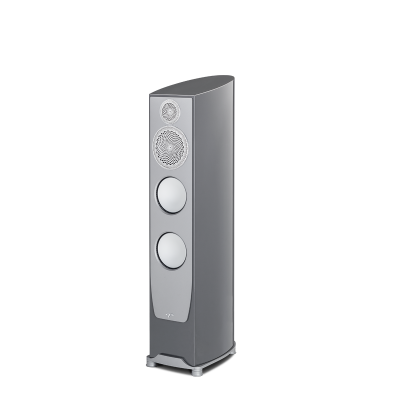 Paradigm Persona 3F Floorstanding Speakers
