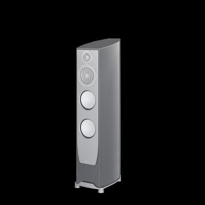 Paradigm Persona 3F Floorstanding Speakers
