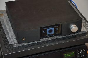 Atlas Hyper Ethernet