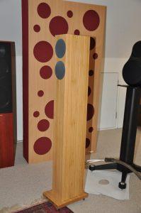 Do Acoustics