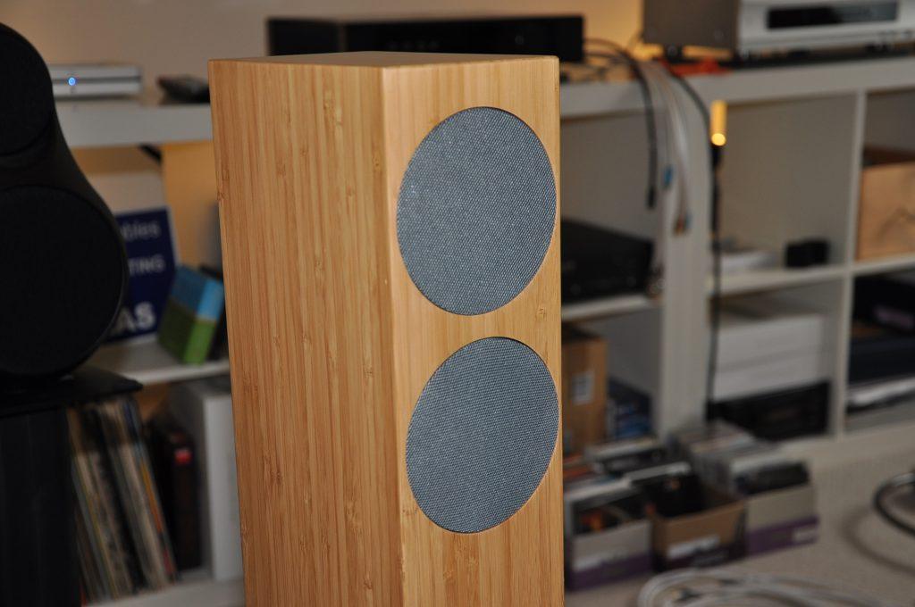 Do Acoustics – HiFi Review