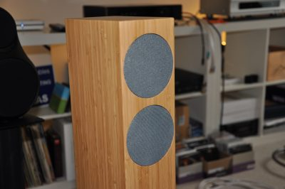Do Acoustics – HiFi Review