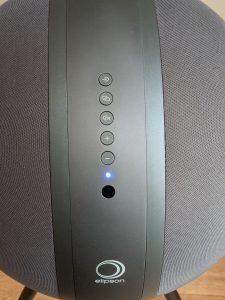 Elipson W35 speaker