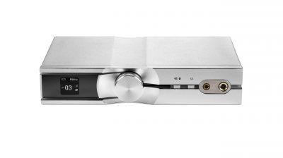 iFi's NEO iDSD DAC/headphone amp announced – HiFi News