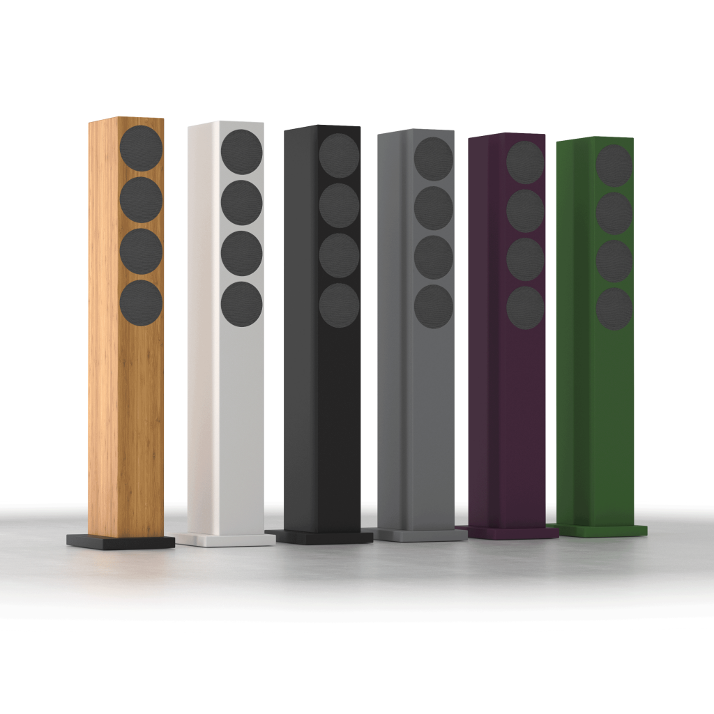 DoAcoustics launches in the UK