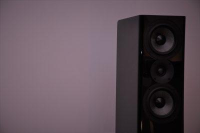 Acoustic Energy AE509 – HiFi Review