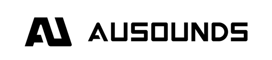 AUsounds launches in the UK