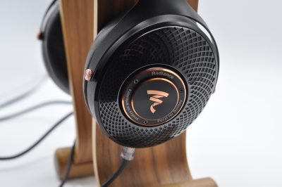 Focal for Bentley Radiance headphones – HiFi Review