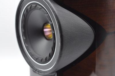 Fyne Audio F1-5 – HiFi Review