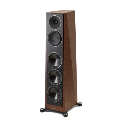 Paradigm launch Founder range of loudspeakers